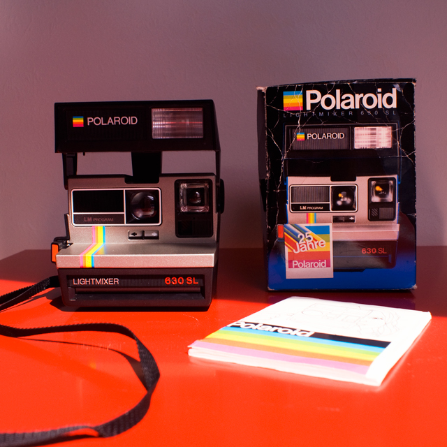 polaroidmanual