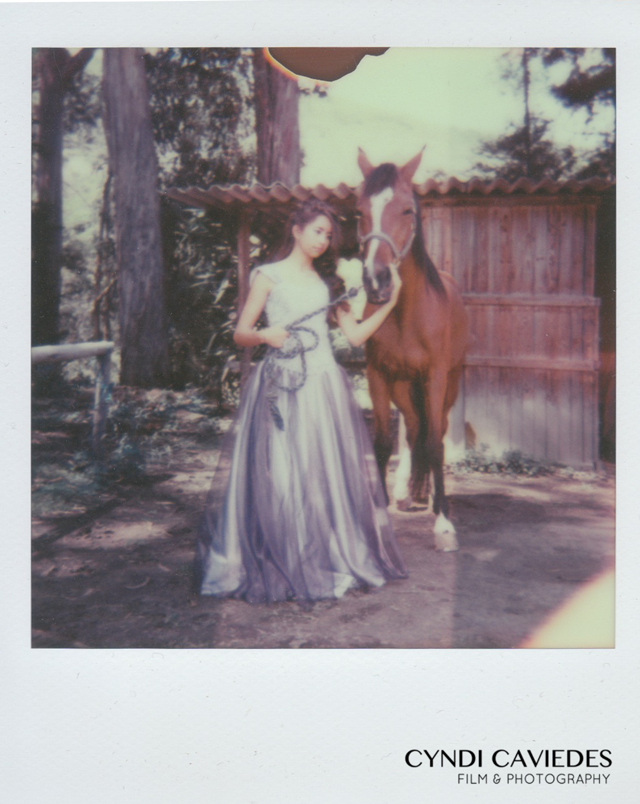 Polaroid_Ecuador_polaroid_01_cyndi_caviedes