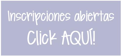 boton_inscripciones_curso