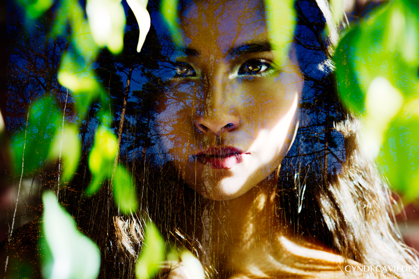 cyndi_caviedes_double_exposure_tutorial_finalcolor