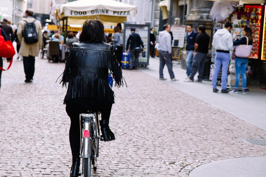 cyndi_caviedes_milan_bike_fashion