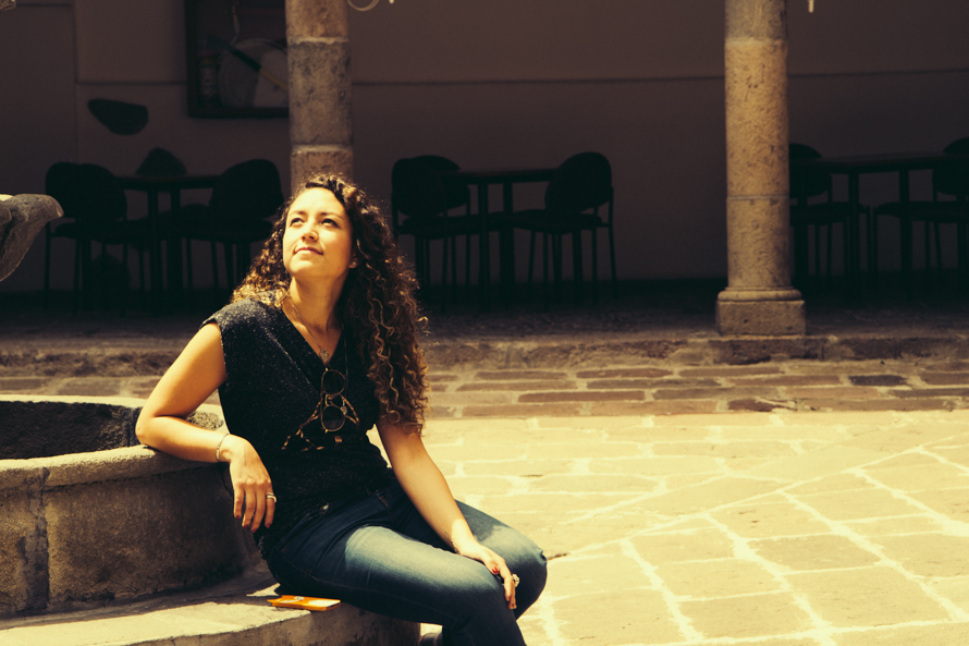 cyndi_caviedes_blog_reflexiones (1 de 1)